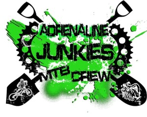 Adrenaline Junkies