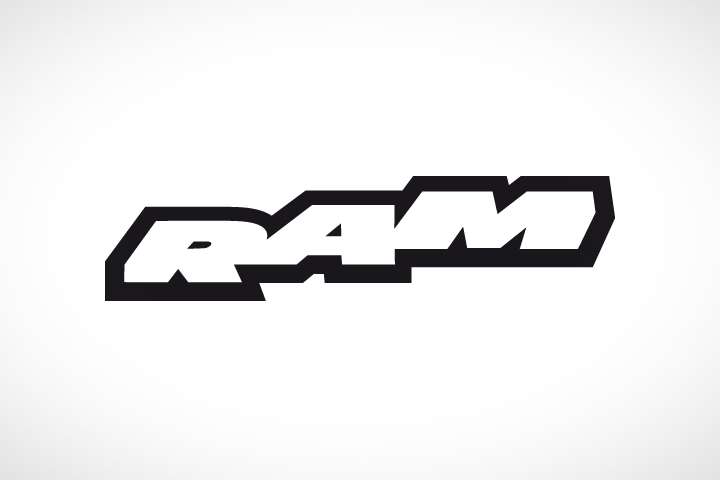 RAM_Logo_Typo