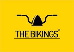 TheBikings