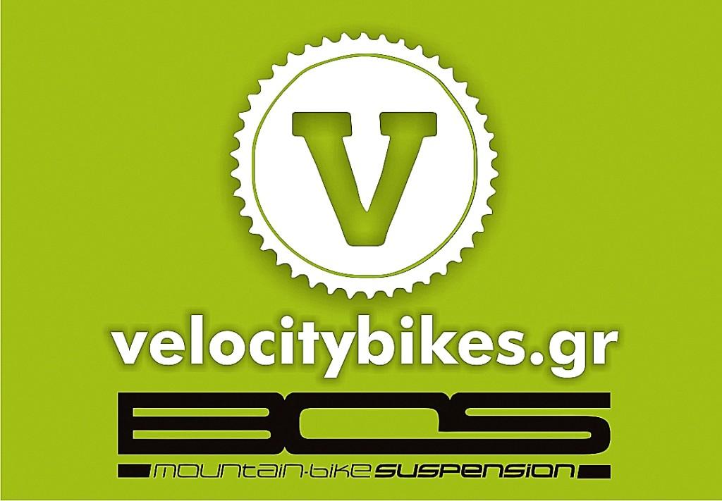 velocity_bos